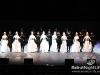 Gregorian_Dancers_Batroun_Festival446