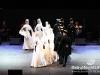 Gregorian_Dancers_Batroun_Festival455