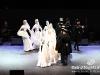 Gregorian_Dancers_Batroun_Festival456