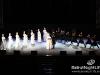 Gregorian_Dancers_Batroun_Festival462