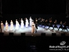 Gregorian_Dancers_Batroun_Festival464