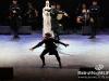 Gregorian_Dancers_Batroun_Festival466