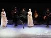 Gregorian_Dancers_Batroun_Festival475