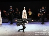 Gregorian_Dancers_Batroun_Festival477