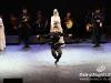 Gregorian_Dancers_Batroun_Festival479