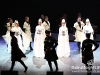 Gregorian_Dancers_Batroun_Festival486