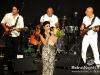 haifa_batroun_15