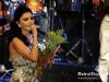 haifa_batroun_16