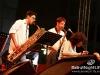 Beirut_Jazz_Festival_Charbel_Rouhana_Big_Band_Souk_Beirut_Solidere_112