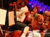 Beirut_Jazz_Festival_Charbel_Rouhana_Big_Band_Souk_Beirut_Solidere_114
