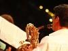Beirut_Jazz_Festival_Charbel_Rouhana_Big_Band_Souk_Beirut_Solidere_115