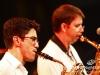 Beirut_Jazz_Festival_Charbel_Rouhana_Big_Band_Souk_Beirut_Solidere_117