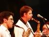 Beirut_Jazz_Festival_Charbel_Rouhana_Big_Band_Souk_Beirut_Solidere_118