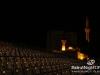 Beirut_Jazz_Festival_Charbel_Rouhana_Big_Band_Souk_Beirut_Solidere_12