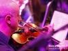 Beirut_Jazz_Festival_Charbel_Rouhana_Big_Band_Souk_Beirut_Solidere_120