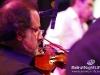 Beirut_Jazz_Festival_Charbel_Rouhana_Big_Band_Souk_Beirut_Solidere_121