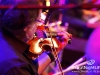 Beirut_Jazz_Festival_Charbel_Rouhana_Big_Band_Souk_Beirut_Solidere_124