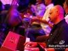 Beirut_Jazz_Festival_Charbel_Rouhana_Big_Band_Souk_Beirut_Solidere_125