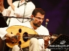 Beirut_Jazz_Festival_Charbel_Rouhana_Big_Band_Souk_Beirut_Solidere_131