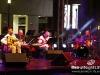 Beirut_Jazz_Festival_Charbel_Rouhana_Big_Band_Souk_Beirut_Solidere_133