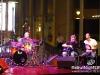 Beirut_Jazz_Festival_Charbel_Rouhana_Big_Band_Souk_Beirut_Solidere_134