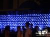 Beirut_Jazz_Festival_Charbel_Rouhana_Big_Band_Souk_Beirut_Solidere_135
