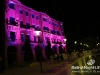 Beirut_Jazz_Festival_Charbel_Rouhana_Big_Band_Souk_Beirut_Solidere_14