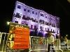 Beirut_Jazz_Festival_Charbel_Rouhana_Big_Band_Souk_Beirut_Solidere_15