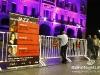 Beirut_Jazz_Festival_Charbel_Rouhana_Big_Band_Souk_Beirut_Solidere_17