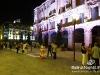 Beirut_Jazz_Festival_Charbel_Rouhana_Big_Band_Souk_Beirut_Solidere_18
