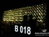 Beirut_Jazz_Festival_Charbel_Rouhana_Big_Band_Souk_Beirut_Solidere_21
