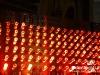 Beirut_Jazz_Festival_Charbel_Rouhana_Big_Band_Souk_Beirut_Solidere_25