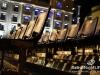 Beirut_Jazz_Festival_Charbel_Rouhana_Big_Band_Souk_Beirut_Solidere_31