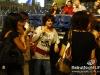 Beirut_Jazz_Festival_Charbel_Rouhana_Big_Band_Souk_Beirut_Solidere_32