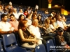 Beirut_Jazz_Festival_Charbel_Rouhana_Big_Band_Souk_Beirut_Solidere_33