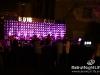 Beirut_Jazz_Festival_Charbel_Rouhana_Big_Band_Souk_Beirut_Solidere_34