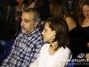 Beirut_Jazz_Festival_Charbel_Rouhana_Big_Band_Souk_Beirut_Solidere_39
