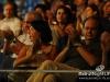 Beirut_Jazz_Festival_Charbel_Rouhana_Big_Band_Souk_Beirut_Solidere_40