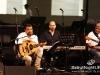 Beirut_Jazz_Festival_Charbel_Rouhana_Big_Band_Souk_Beirut_Solidere_41