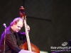 Beirut_Jazz_Festival_Patty_Austin_Souk_Beirut_Solidere_10