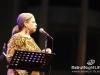 Beirut_Jazz_Festival_Patty_Austin_Souk_Beirut_Solidere_11