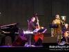 Beirut_Jazz_Festival_Patty_Austin_Souk_Beirut_Solidere_12
