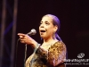 Beirut_Jazz_Festival_Patty_Austin_Souk_Beirut_Solidere_14