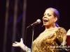 Beirut_Jazz_Festival_Patty_Austin_Souk_Beirut_Solidere_15