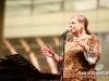 Beirut_Jazz_Festival_Patty_Austin_Souk_Beirut_Solidere_17