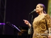 Beirut_Jazz_Festival_Patty_Austin_Souk_Beirut_Solidere_24
