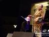 Beirut_Jazz_Festival_Patty_Austin_Souk_Beirut_Solidere_30
