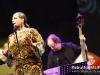 Beirut_Jazz_Festival_Patty_Austin_Souk_Beirut_Solidere_32