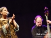 Beirut_Jazz_Festival_Patty_Austin_Souk_Beirut_Solidere_33