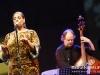 Beirut_Jazz_Festival_Patty_Austin_Souk_Beirut_Solidere_34